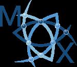 Materials X